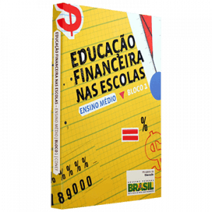 EM-Livro1