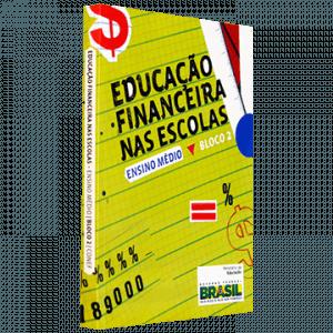 EM-Livro2