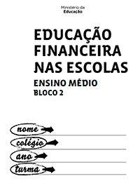 livro2-em-aluno