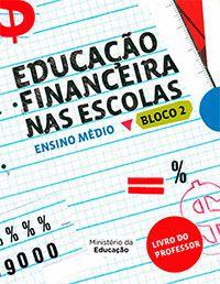 livro2-em-prof