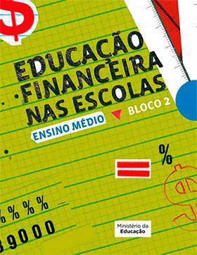 livro2-em