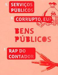 Livro 3 - Bens Publicos