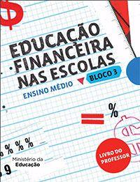 Livro 3 - Livro Professor