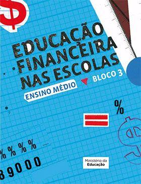 Livro 3 - Ensino Médio