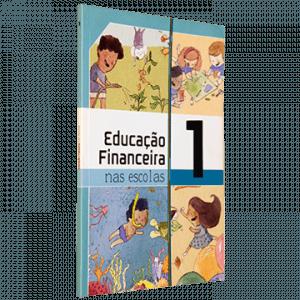 EF-livro1-capa