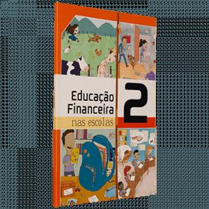 EF-livro2-capa