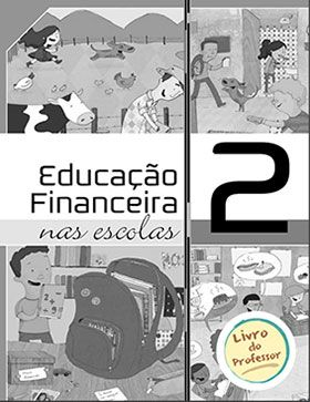 EF-livro2-capa-prof
