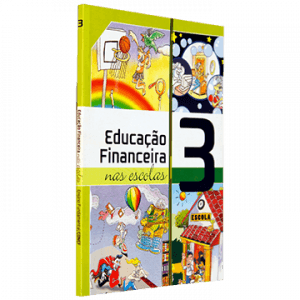EF-livro3-capa