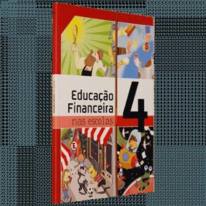 EF-livro4-capa