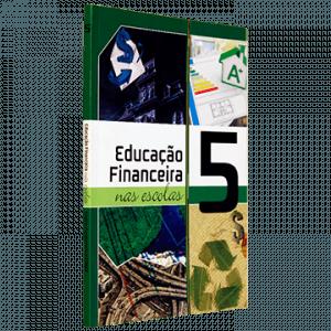 EF-livro5-capa