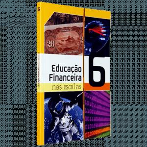 EF-livro6-capa