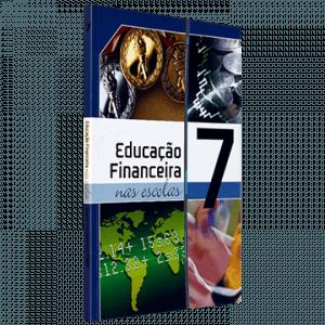EF-livro7-capa