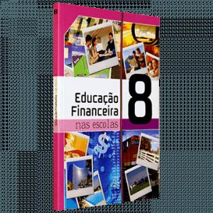 EF-livro8-capa