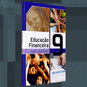 EF-livro9-capa