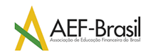 AEF Brasil